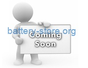 New discount battery for GATEWAY SQU-715 P laptop  from battery-store.org
