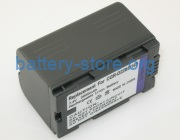 New discount battery for PANASONIC CGR-D220A 1B camcorder  from battery-store.org