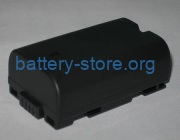 New discount battery for PANASONIC CGR-D08SE 1B camcorder  from battery-store.org