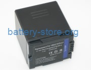 New discount battery for HITACHI CGA-DU12E 1B camcorder  from battery-store.org