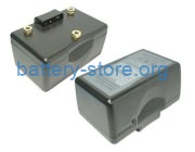 New discount battery for ANTON BAUER Dionic 90 camcorder  from battery-store.org
