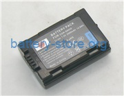 New discount battery for LEICA BP-DC3 J digital camera  from battery-store.org