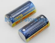 New discount battery for FUJIFILM DL-312 Zoom digital camera  from battery-store.org