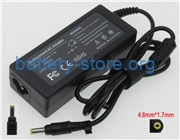 New discount adapter for HP DC395A ABB laptop ac adapters from battery-store.org
