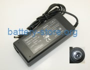New discount adapter for COMPAQ DC895A ABA laptop ac adapters from battery-store.org