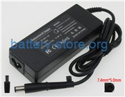 New discount adapter for HP NW199AA ABA laptop ac adapters from battery-store.org