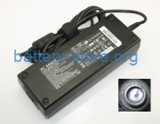 New discount adapter for HP HP-OW120F13 LF SE laptop ac adapters from battery-store.org