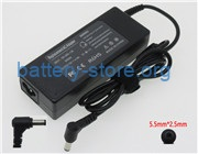 New discount adapter for ASUS SADP-65KB B laptop ac adapters from battery-store.org