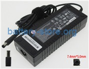 New discount adapter for HP HP-OW135F13 LF SE laptop ac adapters from battery-store.org