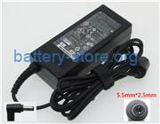 New discount adapter for ASUS ADP-90CD DB laptop ac adapters from battery-store.org