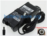 New discount adapter for DELL PA-10 FAMILY laptop ac adapters from battery-store.org