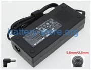 New discount adapter for ASUS ADP-120ZB BB laptop ac adapters from battery-store.org