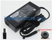 New discount adapter for HP ED495AA ABA laptop ac adapters from battery-store.org