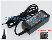 New discount adapter for HP WE449AA ABA laptop ac adapters from battery-store.org