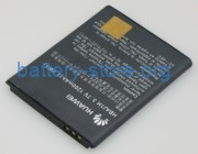New discount battery for HUAWEI HB4J1H mobile phone  from battery-store.org